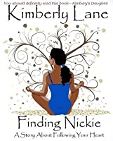 Finding Nickie (Book 2)