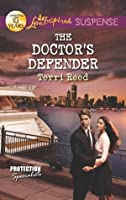 The Doctor's Defender