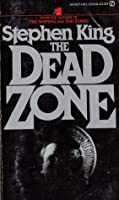 The Dead Zone (Signet)