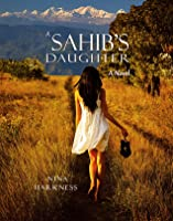 A Sahib's Daughter