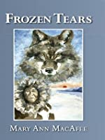 Frozen Tears