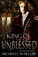 King of the Unblessed (Realm Immortal, #1)