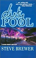 Dirty Pool (The Bubba Mabry mysteries)