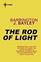 The Rod of Light (SOUL OF THE ROBOT)