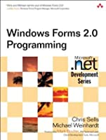 Windows Forms 2.0 Programming (2nd Edition)