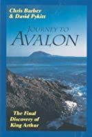 Journey to Avalon