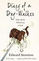 Diary of a Dog-walker: Time spent following a lead