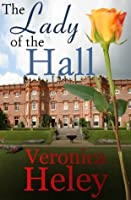 The Lady of the Hall (Eden Hall)