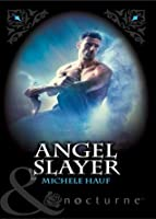 Angel Slayer