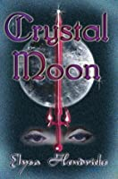Crystal Moon (Moon Series)