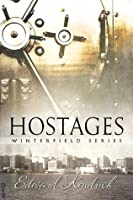 Hostages (Winterfield)