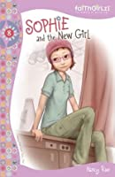 Sophie and the New Girl (Sophie #8)