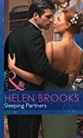 Sleeping Partners (Mills & Boon Modern)