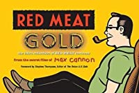 Red Meat Gold