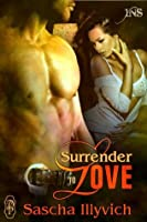 Surrender to Love (1 Night Stand Series)