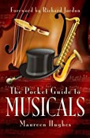 Pocket Guide to Musicals