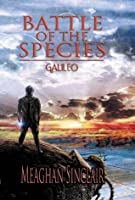 Galileo (Battle of the Species)