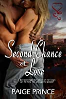 Second Chance at Love (Weekend Getaways)