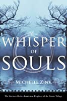 Whisper of Souls (Prophecy of the Sisters)