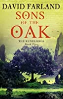 Sons of the Oak (Runelords #5)
