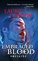 Embraced by Blood (Mills & Boon Nocturne)