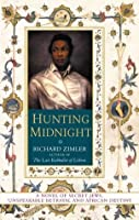 Hunting Midnight (The Sephardic Cycle, #2)