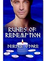 Runes Of Redemption (The Thin Green Line #4)