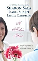 A Mother's Heart (3-in-1)