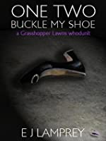 One Two Buckle My Shoe (Grasshopper Lawns)