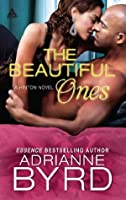 The Beautiful Ones (Hinton Bros. - Book 2)