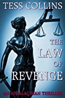 The Law of Revenge (The Appalachian Trilogy)