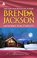 Memories for Eternity: Taming Clint Westmoreland / Cole's Red-Hot Pursuit
