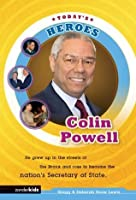 Colin Powell (Today's Heroes)