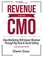 Revenue and the CMO
