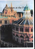 Skeleton at the Feast (Ackroyd and Thackeray)