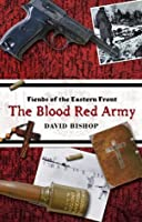 Fiends of the Eastern Front #2: Blood Red Army