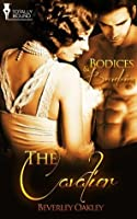 The Cavalier (Bodices and Boudoirs)