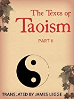 The Texts of Taoism: Part II