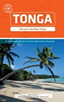 Tonga (Other Places Travel Guide)