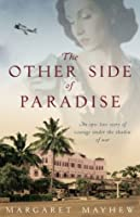 The Other Side of Paradise