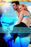 The Mermaid's Touch