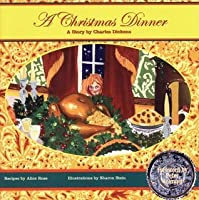 A Christmas Dinner by Charles Dickens