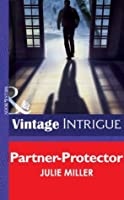 Partner-Protector (The Precinct - Book 1)