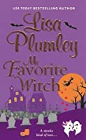 My Favorite Witch