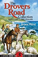 Drovers Road (The Drovers Road Collection: Adventures in New Zealand)