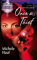 Once a Thief (Bombshell)