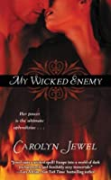 My Wicked Enemy (My Immortal)