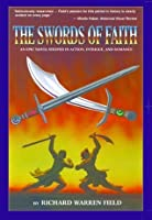 The Swords of Faith: A Novel of the Crusades