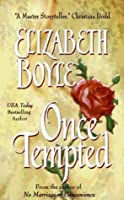 Once Tempted (Danvers, #1)