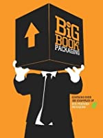 The Big Book of Packaging